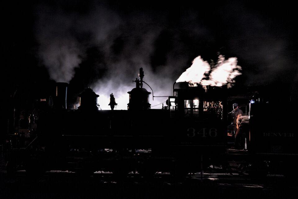 colorado railroad museum, railroad museum golden, museum golden colorado, rio grande denver, denver and riogrande, rio grande railroad, denver and rio grande, denver and rio grande western railroad, d