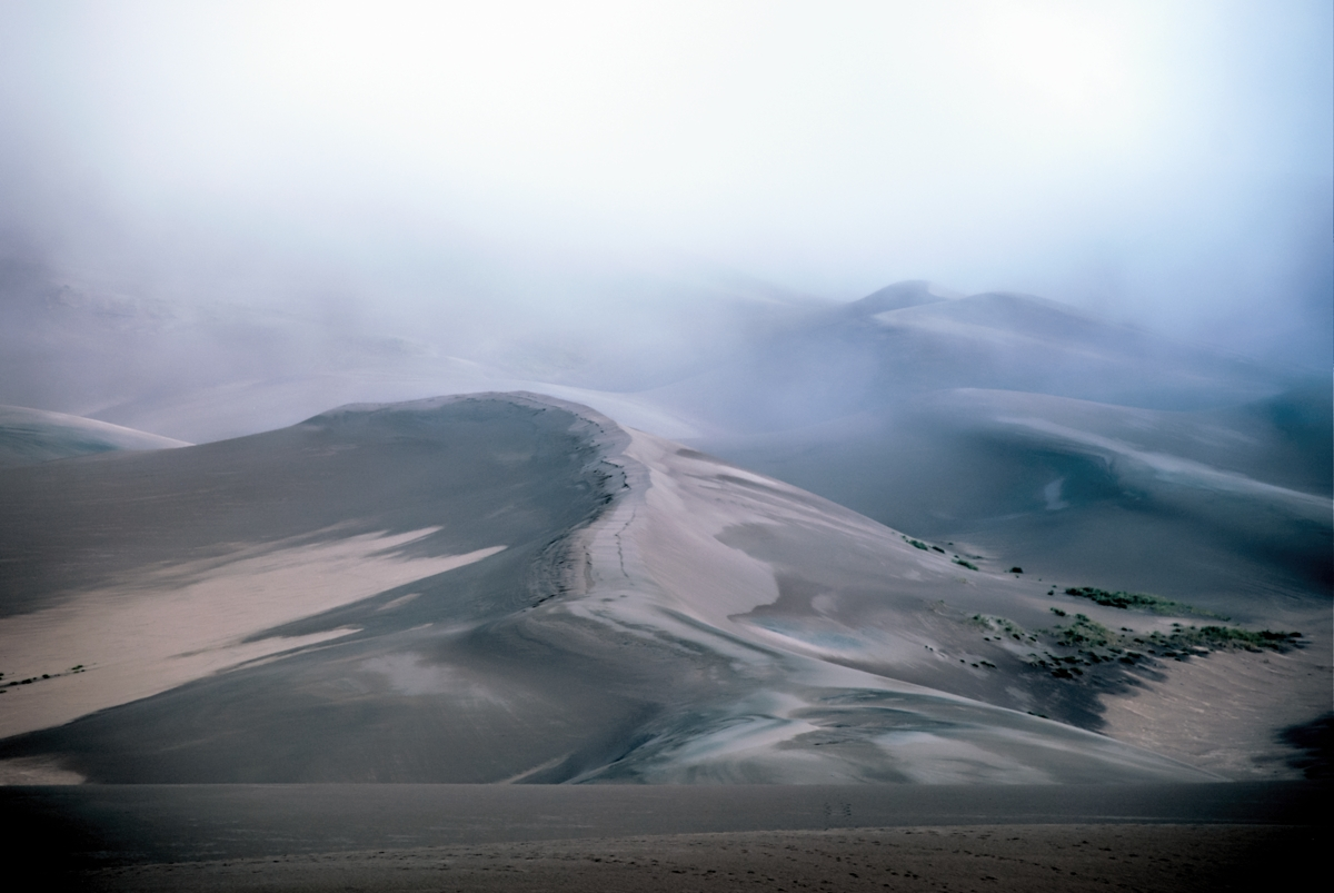 sanddunes, greatsanddunes, nationalpark, colorado, photo