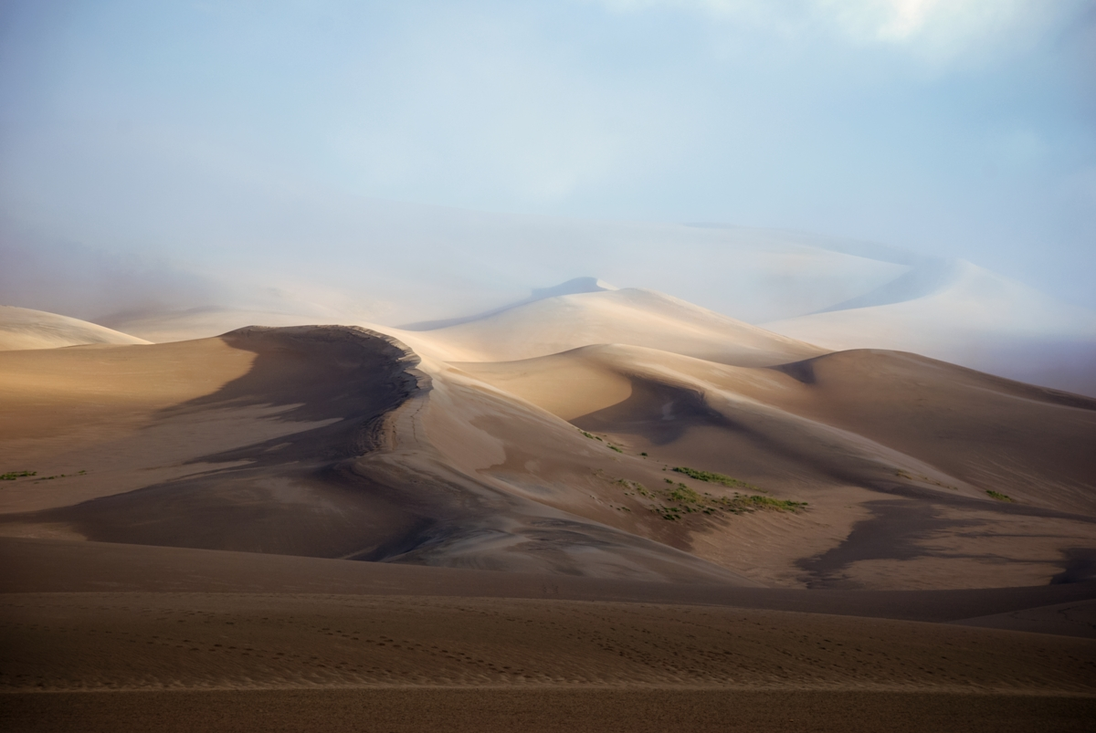 colorado, dunes, sand, sanddunes, sanddunesnationalpark, photo