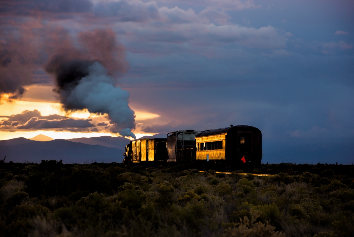 rio grande scenic railroad, rio grand scenic, rio grande scenic railroad colorado, san louis and rio grande scenic railroad, rio grande scenic alamosa, alamosa colorado, la veta colorado, scenic railr, photo